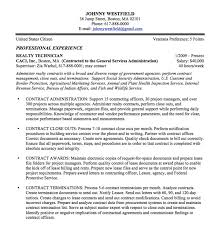 Federal Job Resume Template Federal Job Resume Template Federal Jobs Resume Examples 7