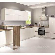 top kitchen cabinets simple l shape with invisible handle marble top kitchen cabinet buy marble top kitchen cabinet kitchen designs layouts kitchen design philippines