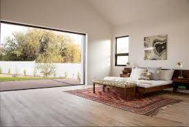 Laminate Flooring On The Wall Residential Galleries