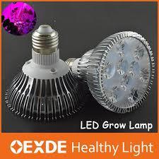 600 watt grow light bulb led grow light bulb e27 replacement 600 watt grow panel for plants