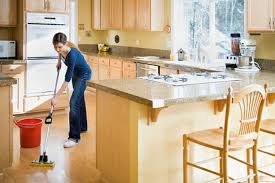 cleaning kitchen kitchen products green cleaning green cleaning products for kitchen