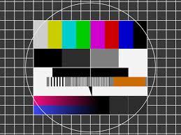 test pattern media file telefunken fubk test pattern svg wikimedia commons
