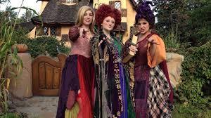 Upscale Halloween Costumes 36 Elaborate Halloween Costumes Jealous