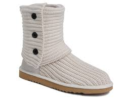 ugg australia cardy sale factory outlet price ugg ugg cardy 5819 exclusive