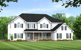 two story modular home floor plans house floor plans apex modular homes of pa modular home designs two
