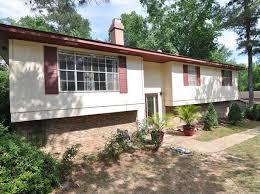 prattville real estate prattville al homes for sale zillow