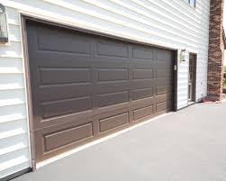 Overhead Door Threshold by Garage Door Prices 16x7 Images French Door Garage Door U0026 Front