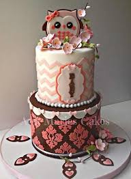 owl cakes for baby shower ideas owl cakes for baby shower homey idea 1738 best images