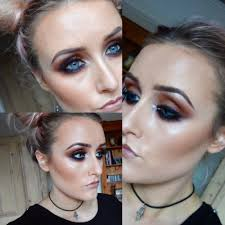 How To Become A Make Up Artist Lovely How To Become A Makeup Artist For Mac 65 For Your Makeup