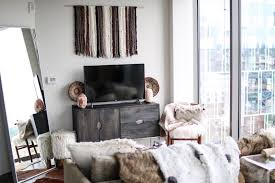 Living Room Tours - my apartment living room tour sarah belle elizabeth