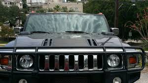 hummer windshield replacement prices u0026 local auto glass quotes