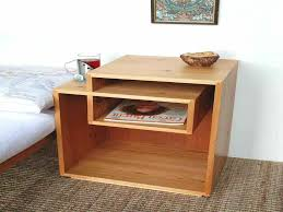 side table decor ideas for living room online diy small 1205