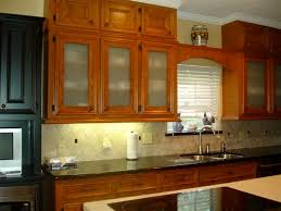 Led Lighting For Under Kitchen Cabinets Under The Kitchen Cabinet Lighting Under Cabinet Lighting In A