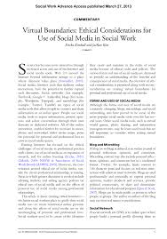 la halle si e social the and social work the pdf available
