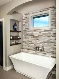 spa bathroom decorations best decor ideas on small makeovers