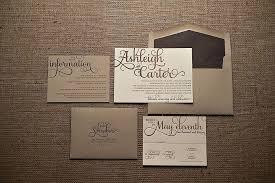 rustic wedding invitation kits rustic wedding invitation kits canada whatstobuy