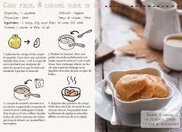 cuisine plus recettes cuisine en bandoulière les recettes à emporter de mathilda page 2