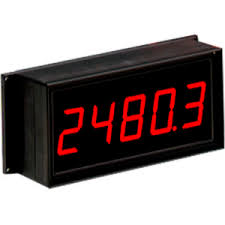 led display all industrial manufacturers