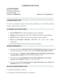 resume templates word accountants compilation opinion letter resume controller accounting controller resume controller resume