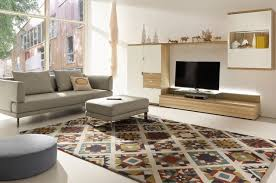 Living Room With Area Rug - living room perfect area rug in living room regarding rugs