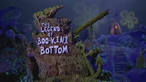 Bottom Of The Barrel Co by The Legend Of Boo Kini Bottom Encyclopedia Spongebobia Fandom