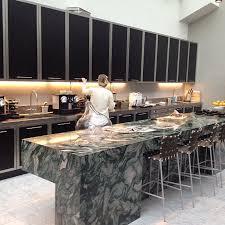 Office Kitchen Designs 137 Best Work Office Kitchen Images On Pinterest Architecture