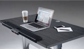 Treadmill Desk Ikea Lifespan Tr800 Dt5 Treadmill Desk Review Start Standing