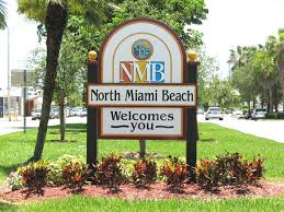 City Of Miami Zoning Map by Businesses City Of North Miami Beach Florida