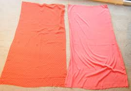 free pattern long chiffon maxi skirt sew in love