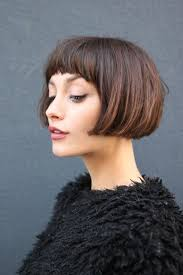 no bangs over 40 612 best bangs hairstyles french images on pinterest short bobs