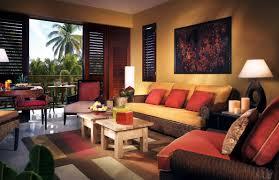 Retro Living Room by Living Room Beauty Interior Design Living Room Ideas Flashy