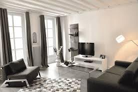 rue de picardie u2014 paris property group