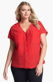 plus size silk blouse insomniac sale picks plus sized silk blouses already pretty