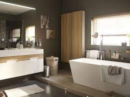 siège pour baignoire handicapé siege pour handicape fabulous salle de bain complte adapte