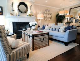 themed living room decor themed living room with furniture the best living