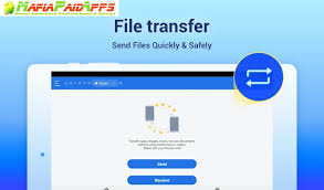 file manager pro apk es file explorer file manager mod v4 1 7 1 11 classic skins for