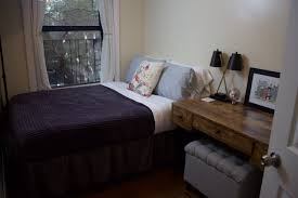 friends apartment cost how much does it cost to move to nyc in your 20s crafty coin