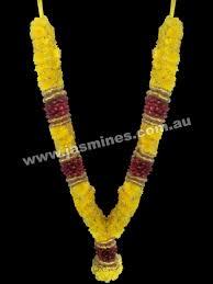 garlands for indian weddings buy indian marigold flowers online australia fresh jasmines