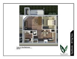 multi unit floor plans floor plans independent living u0026 senior apartments buffalo