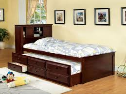 Full Size Bed With Storage Drawers Toddler Bed Wonderful Toddler Bed With Storage Wonderful Kids