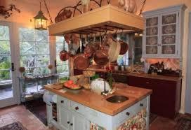 farmhouse kitchen cabinets ceramic wood tile in gris porcelain