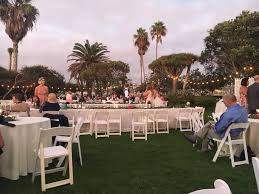 la jolla wedding venues photo of la jolla cove bridge club la jolla ca united states