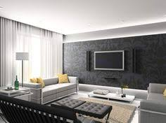 Small Living Room Design Ideas Living Room Pinterest Modern - Contemporary living rooms designs