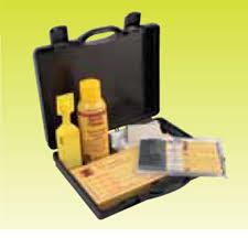 Hardwood Floor Repair Kit Repair Kits Computer U0026 Shop