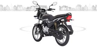 platina new model 2017 bajaj platina comfortec price 46656 mileage specifications