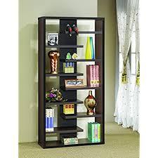 trophy display cabinets trophy display cases amazon com
