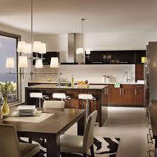 luxurious kitchen designs top kitchen island designs trends in 2018 awesome kitchen design