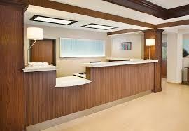 Comfort Inn Lafayette La Pinhook Fairfield Inn U0026 Suites By Marriott Lafayette South 2017 Room