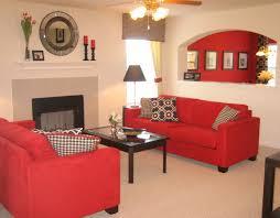 living room simple furniture design for living room wonderful