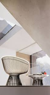 273 best dwr pics images on pinterest live home and architecture